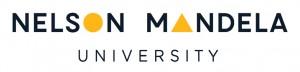 Logo-blue-on-white