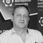 Werner Olivier
