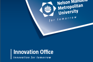 Innovation Office Newsletter – Summer 2014/15