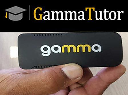 Gammatutor-01
